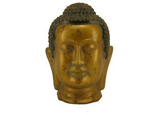 Sonderposten++Buddha++Fen Shui++Dekofigur++30cm ++Typ 2 !!