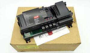 Leistungsregler Danfoss ADAP-KOOL AK-PC 740 Pack Controller 080Z0143 Steuerung