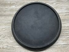 Simmons Electronic Drum Pad PDS-5