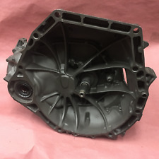 ebay com  reman manualtransmission 2006 on honda civic 5spd *spfm* 4 cylinder