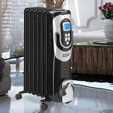 BRAND NEW Oil Radiator Heater Heating Column AEG RA 5587