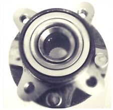 FRONT WHEEL HUB BEARING ASSEMBLY FOR 2000-2006 HONDA INSIGHT FAST FREE SHIPPING