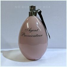 AGENT PROVOCATEUR 100ml Eau De Parfum Spray Women's Perfume (NEW & UNBOX)
