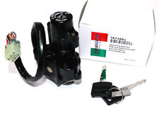 TMP Commutateur d'allumage à clé 37100-46E21 SUZUKI GSF 1200 Bandit 1996-2000