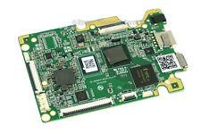 I5-Z8350LP GENUINE PACKARD BELL MOTHERBOARD INTEL Z8350 N1400 (AF55)