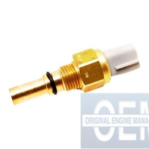 Radiator Fan Switch Forecast Products 8513