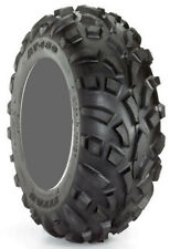 Carlisle AT489 26x10-12 ATV Tire 26x10x12 489 A/T 26-10-12