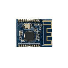 Wireless Transmission Module NRF24L01 + 51 MCU RFID 2.4G GFSK