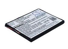 UPF454261S2S1AYBA2 Battery For Seagate 1AYBA2 1AYBA4 STCK1000100 STCV2000100