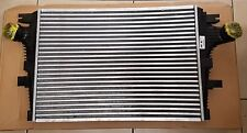 Intercooler Alfa 159 1.9 JTD Dal 2005 ->