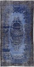 Vintage Teppich Rug Carpet Tapis Tapijt Tappeto Alfombra Orient Perser Reloaded