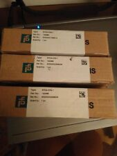 NEW IN BOX Pepperl + Fuchs KFD2-CR4-1 ALL NEW NO.130986