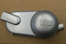 TGB  BLADE 325 ORIG.  VARIOMATIKDECKEL  MOTORDECKEL  (19380)