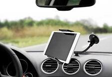 "New Universal iPad mini 2/3/4 Google Nexus 7"" Pad Mount Holder Car Accessories"