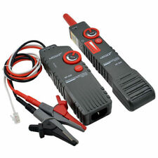 NOYAFA NF820 220V Toner Tracker Kit