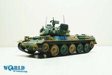 Mitsubishi Type 74 (1975-1988) Tank Arms of Japan Scale 1:72 Deagostini