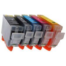 Compatibile Cartucce inkjet Canon per stampanti