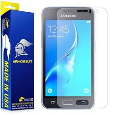 ArmorSuit MilitaryShield - Samsung Galaxy J1 Mini Matte Screen Protector