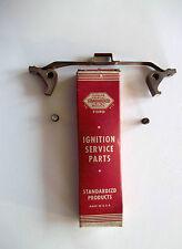 1933-1936 Ford Model A-Model-T Standardizd Contact Set (Points) P/N P-11 & F-34