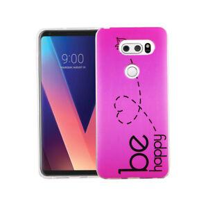 Mobile Phone Case Cover 5 6 7 8 Galaxy S8 S7 S6 Silicone TPU Bumper