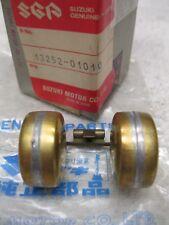 New NOS OEM Suzuki carburetor float AC50 AS50 vintage carb float