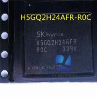 80*80 K4G10325FE-HC05  K4G10325FE-HC04 K4G10325FG-HC04 K4G10325FG-HC03 Stencil