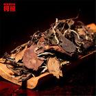 AAAAAA Grade Fuding Shoumei White Tea 250g Old Tree Anti Radiation Organic food
