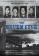The Seven Five [New DVD]