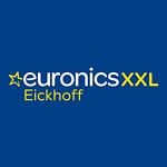 euronics-xxl-warstein-eickhoff