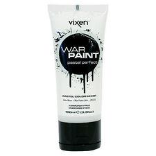 Vixen War Paint Pastel Perfect Color Mixer 100ml