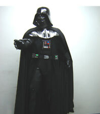 Star Wars Prop Darth Vader Complete Suit Soft Parts DELUXE 2 Pc-Tailored