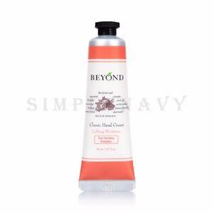 BEYOND Hand Cream Lifting 30ml