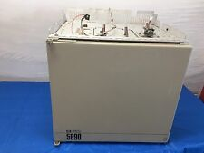 Agilent HP 5890 GC Oven