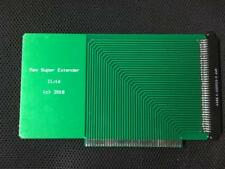 Card Extender set for Radio Shack TRS-80 Model II 12 16 16B Tandy 6000