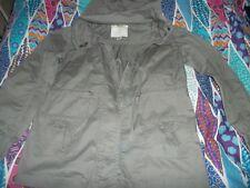 Vertbaudet Girls jacket size 10 years