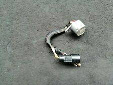 Evinrude 15 P.S.4-takt. Gleichrichter.