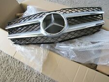 Mercedes-Benz GLK-Class Grille/ X204 Grill GLK250 GLK350 2013-up