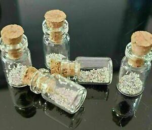 100% Natürliche-unbehandelte Rohdiamanten