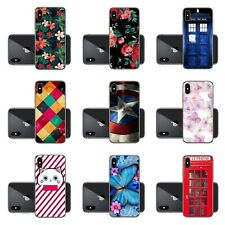 IPHONE 4 4S Case cover 15 models silicone TPU gel