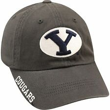 BYU Cougars Hat - BYU - NWT - NEW