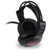 Genuine Minelab Koss Ur-30 Metal Detector Headphones