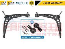 300 311 0002 MEYLE Bracket control arm fit BMW
