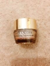 estee lauder revitalizing supreme+ eye balm 5ml sample antiage wrinkles travel