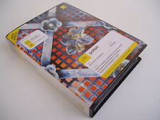 TEACH YOURSELF POLISH - 2 cds - book - excellent LANGUA