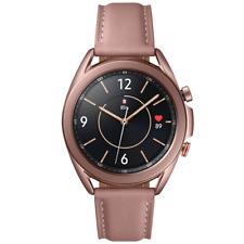 Samsung Galaxy Watch3 41mm LTE + Bluetooth Mystic Bronze
