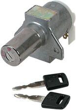 Emgo Ignition Switch 40-15820