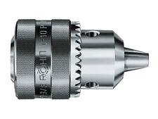 Rohm prima 6mm con Chiave Trapano Chuck Mount Donna 3/8 x 24 72811