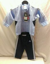 adidas All Seasons Outfits & Sets (0-24 Months) for Boys