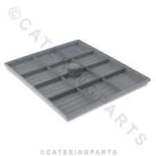Vasca DI LAVAGGIO Maidaid filtro in plastica di superficie Mesh MH104593 LAVASTOVIGLIE glasswasher
