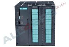 SIMATIC S7-300, CPU 313C, KOMPAKT CPU, 6ES7313-5BG04-0AB0 GEBRAUCHT